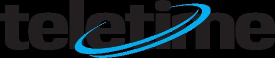 Teletime_logo