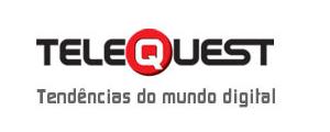 Telequest.fw