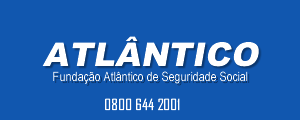 atlantico.fw