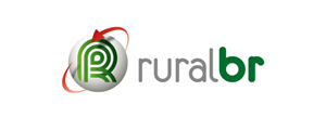 canalrural.fw