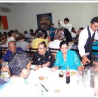 confraternizacao_2012_20121211_1140645157