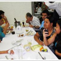 confraternizacao_2012_20121211_1188390258