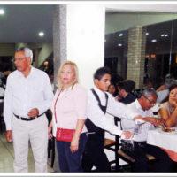 confraternizacao_2012_20121211_1805835492
