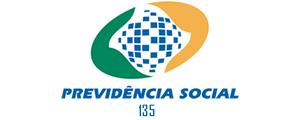 previdencia-social.fw