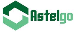 Astelgo