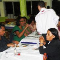 confraternizacao_2011_20120409_1006321244