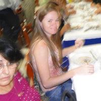 confraternizacao_2011_20120409_1067530436