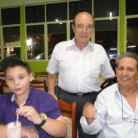 confraternizacao_2011_20120409_1420152114