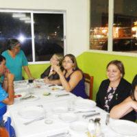 confraternizacao_2011_20120409_1421358800