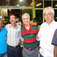 confraternizacao_2011_20120409_1449344070