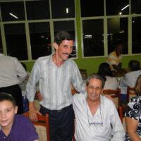 confraternizacao_2011_20120409_1493306185