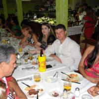 confraternizacao_2011_20120409_1500383413