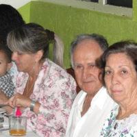 confraternizacao_2011_20120409_1612516934