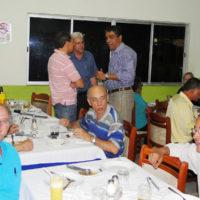 confraternizacao_2011_20120409_1623478595