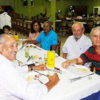 confraternizacao_2011_20120409_1623639927