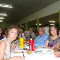 confraternizacao_2011_20120409_1673856749