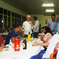 confraternizacao_2011_20120409_1699843542
