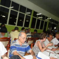 confraternizacao_2011_20120409_1798378265