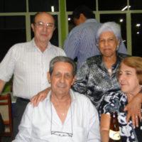 confraternizacao_2011_20120409_1836400300