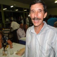 confraternizacao_2011_20120409_1850269422