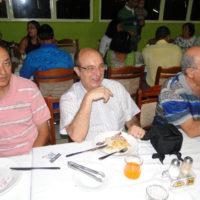 confraternizacao_2011_20120409_1872463315