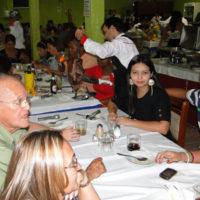 confraternizacao_2011_20120409_1910398525