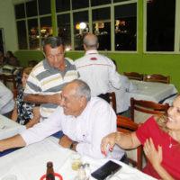 confraternizacao_2011_20120409_1929300593