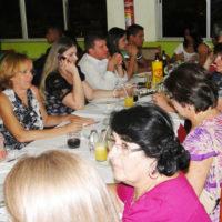 confraternizacao_2011_20120409_1959736433