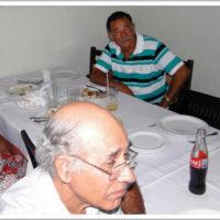confraternizacao_2012_20121211_1029962024