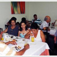 confraternizacao_2012_20121211_1056685365