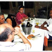 confraternizacao_2012_20121211_1161443813