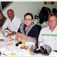 confraternizacao_2012_20121211_1209605178
