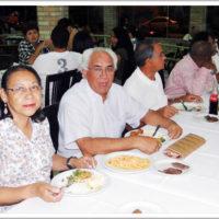 confraternizacao_2012_20121211_1270982423