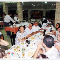confraternizacao_2012_20121211_1303445149
