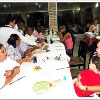confraternizacao_2012_20121211_1310325258