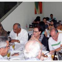 confraternizacao_2012_20121211_1362389565