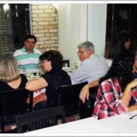 confraternizacao_2012_20121211_1389267275