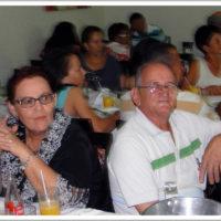 confraternizacao_2012_20121211_1445850196