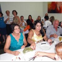 confraternizacao_2012_20121211_1601080794