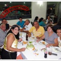 confraternizacao_2012_20121211_1737526495
