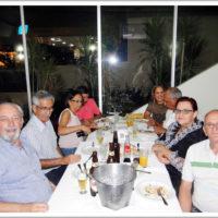 confraternizacao_2012_20121211_1794389862