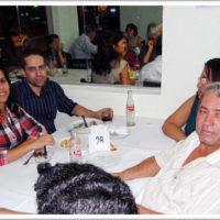 confraternizacao_2012_20121211_1824236917