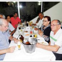 confraternizacao_2012_20121211_1826991142