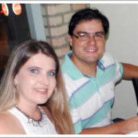 confraternizacao_2012_20121211_2068564495