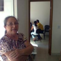 sistel_parceria_na_astelgo_2_20131204_1913926294