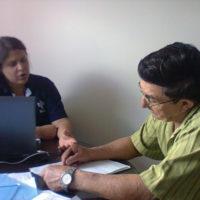 sistel_parceria_na_astelgo_7_20131204_1706047721